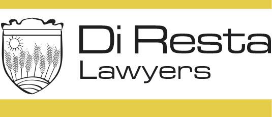 Di Resta Lawyers