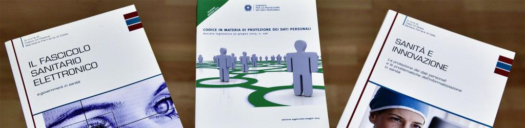 External Data Protection Officer